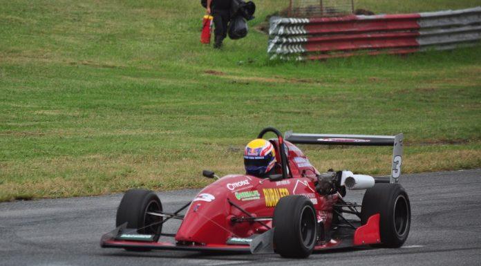 Wawasan Tentang Inovasi Teknologi Yang Diterapkan Dalam Formula 1