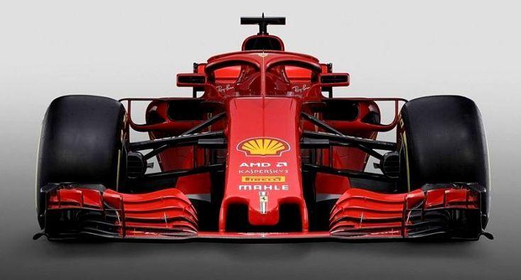 Fakta Ajang Balap Mobil F1 Yang Menjadi Olahraga Termahal
