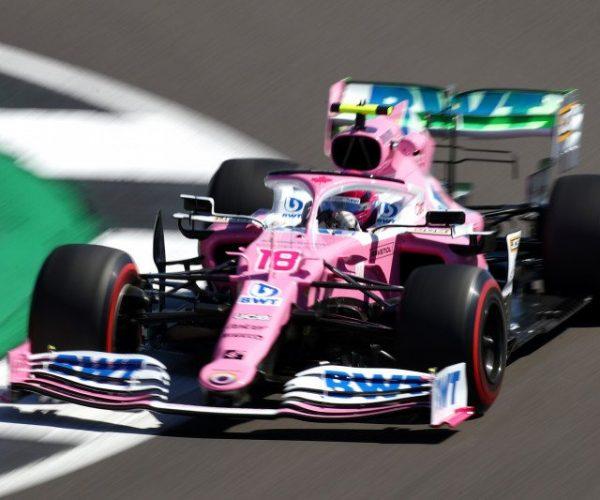 Aturan dan perubahan regulasi F1 2021 yang perlu Anda ketahui