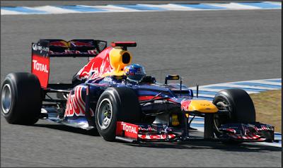 Pembalap Ajang Formula 1 Yang Paling Baik Dari Masa Ke Masa